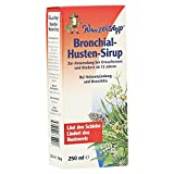 SCIO Bronchial-Husten-Sirup, 250 ml