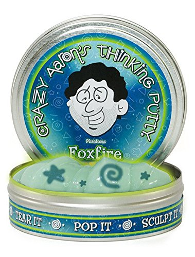 crazy-aarons-large-thinking-putty-uv-reactive-phantoms-foxfire