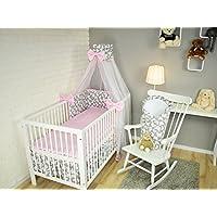 suchergebnis auf f r himmel und nestchen f r babybett baby. Black Bedroom Furniture Sets. Home Design Ideas