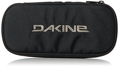 dakine-toiletry-bag-nero-black-black-633140