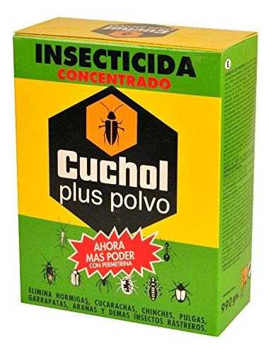 cuchol-insecticida-polvo-reforzado-990-grs