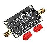 MYAMIA Amplificatore Rf Wideband Lna 0. 1M-2G Guadagno 60Db Due Stadi Amplificazione