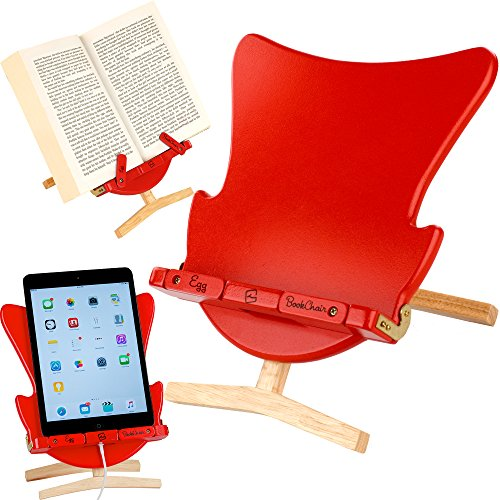book-stand-ipad-tablet-holder-wooden-cookbook-and-recipe-bookstand-adjustable-reading-rest-great-for