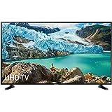 "Samsung UE50RU7020KXXU - 50"" UHD 4K Smart TV"