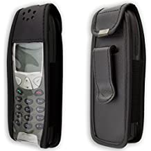 Nokia 6310 HAMA Bluetooth Drivers Download (2019)
