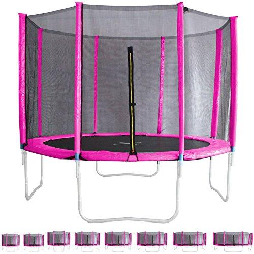 miganeo-red-de-seguridad-para-trampoln-color-rosa-244-305-366-396-430-460-488-color-rosa