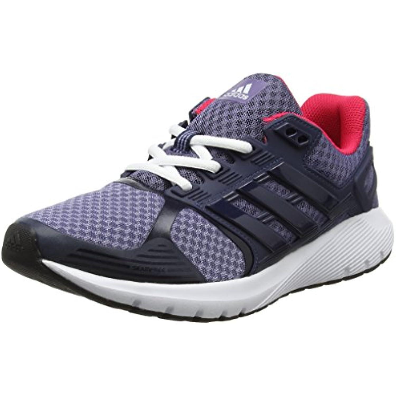 Adidas Duramo 8, 8, 8, Chaussures de Running EntraineHommest Femme B072Q5P6YD - 57876c