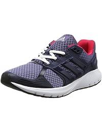 adidas Duramo 8 W, Zapatos Para Correr Mujer