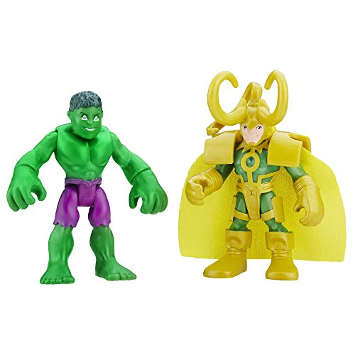 playskool-heroes-marvel-super-hero-adventures-hulk-and-loki-by-playskool