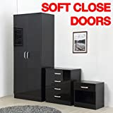 Furnitures - Best Reviews Guide