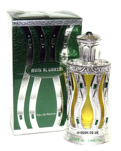 musk-al-ghazal-deer-musk-spray-by-al-haramain