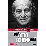 Set: Otto Schenk