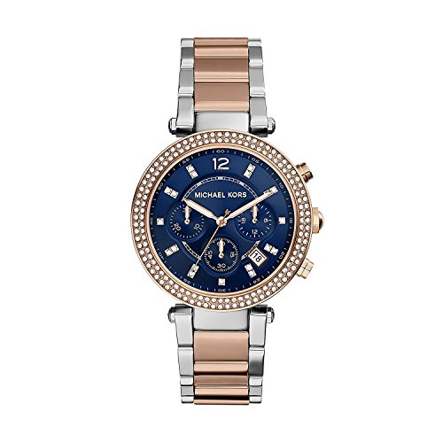 Michael Kors Women's Watch MK6141