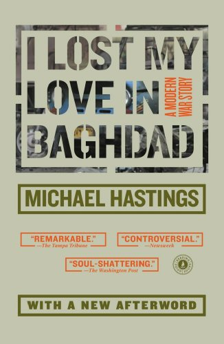 i-lost-my-love-in-baghdad-a-modern-war-story