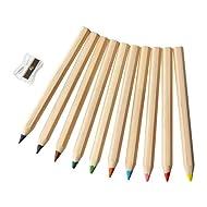 IKEA MALA - Coloured pencil / / - 180x200 cm by Ikea