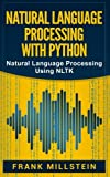 Best Naturals - Natural Language Processing With Python: Natural Language Processing Review