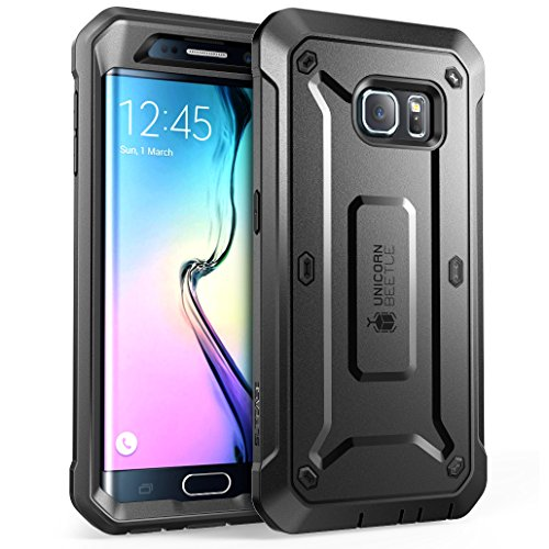 galaxy-s6-edge-case-supcase-full-body-rugged-holster-case-without-built-in-screen-protector-for-sams