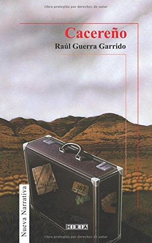 Cacereño Cover Image