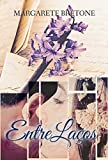 EntreLaços (Portuguese Edition)