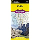 CHILE  1/1M75-