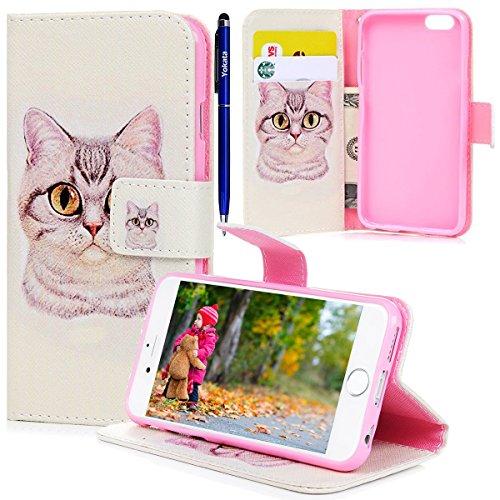 iphone-6-plus-iphone-6s-plus-cover-yokata-case-leder-pu-brieftasche-hulle-mit-standfunktion-und-kart