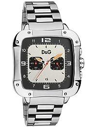 D&G Herren-Armbanduhr DW0246