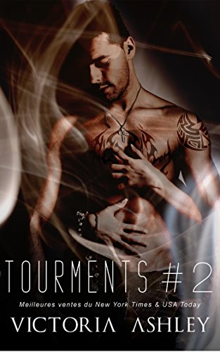 Tourments #2 (French Edition)