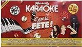 C'est la Fete / Various