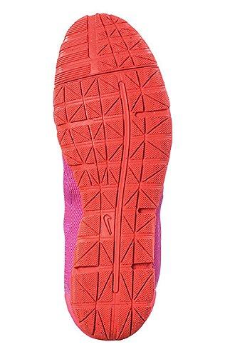 Nike, Scarpe outdoor multisport donna Viola (viola)