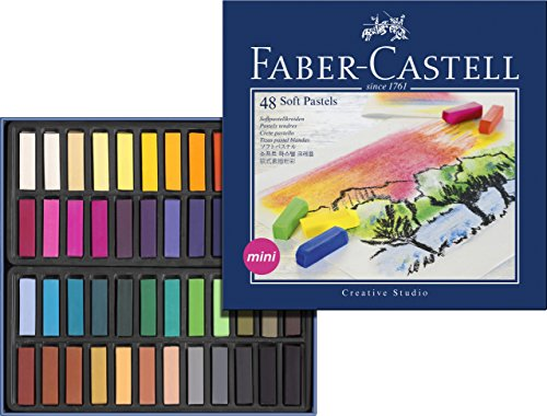 creative-studio-soft-pastels-box-48