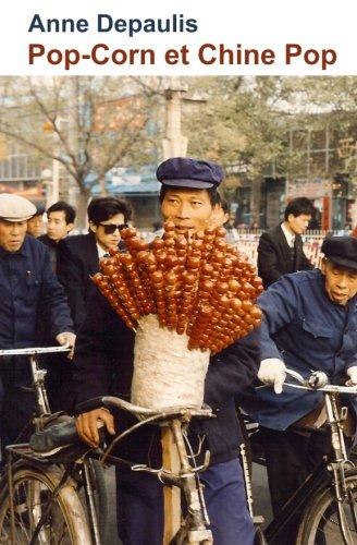 Pop-Corn et Chine Pop