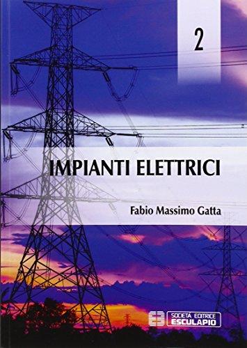 Impianti elettrici: (Impianti)