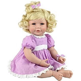 Adora 218716 Toddler Time Emma