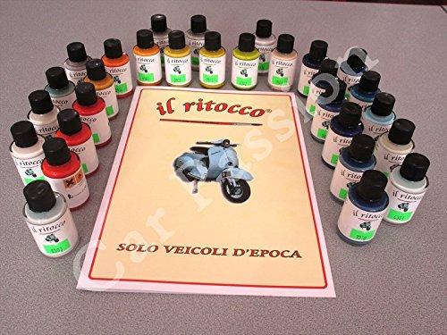 1-vernice-ritocco-smalto-piaggio-vespa-depoca-30ml-colori-come-originali-30-colori-disponibili