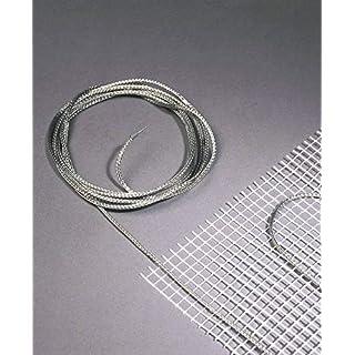 Arnold Rak Fußbodenheizung elektronisch 960 W 6 m² FH P 2160i