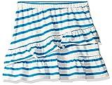 LOOK by crewcuts Girls' Skirts & Skorts