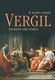Vergil- Dichter der Römer