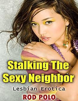 Amateur lesbian pussy licking