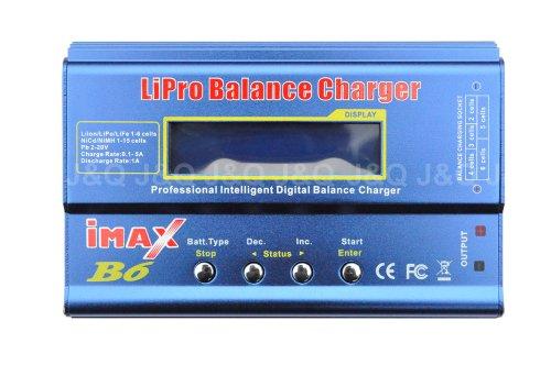 imax-b6-lipro-balance-charger