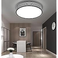 Amazonit Faretti Da Soffitto Wxp Faretti Illuminazione Per Interni