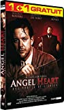 "Afficher ""Angel heart"""