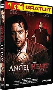 Angel Heart [Édition Simple]