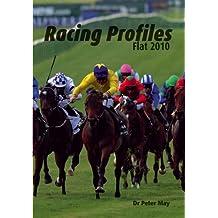 Race Profiles - Flat 2010