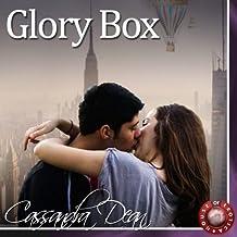 Glory Box (feat. Anastasia Noble) [An Erotic Story] [Explicit]