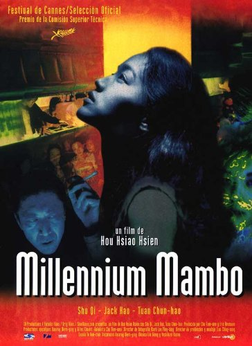 millennium-mambo-plakat-movie-poster-11-x-17-inches-28cm-x-44cm-2001-spanish