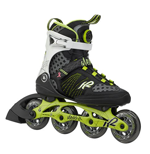 k2-alexis-boa-patines-en-linea-para-mujer-color-negro-verde-talla-eu-40-us-9