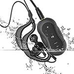 Aerb� 4G Waterproof Lecteur MP3 pour...