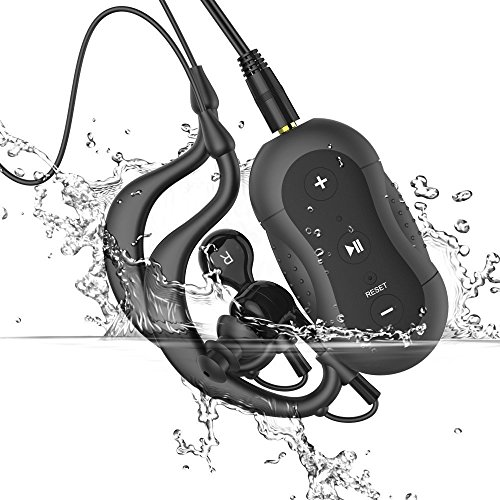 aerbr-4-gb-lettore-mp3-impermeabile-music-stream-player-per-nuoto-surf-sport-acquatici-correre-altri