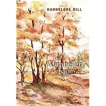 Der Mirabellenbaum - Sonderformat Großschrift: Lauras Mutter
