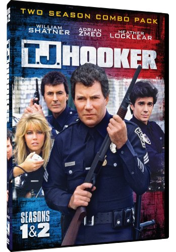 tj-hooker-seasons-1-2-import-usa-zone-1